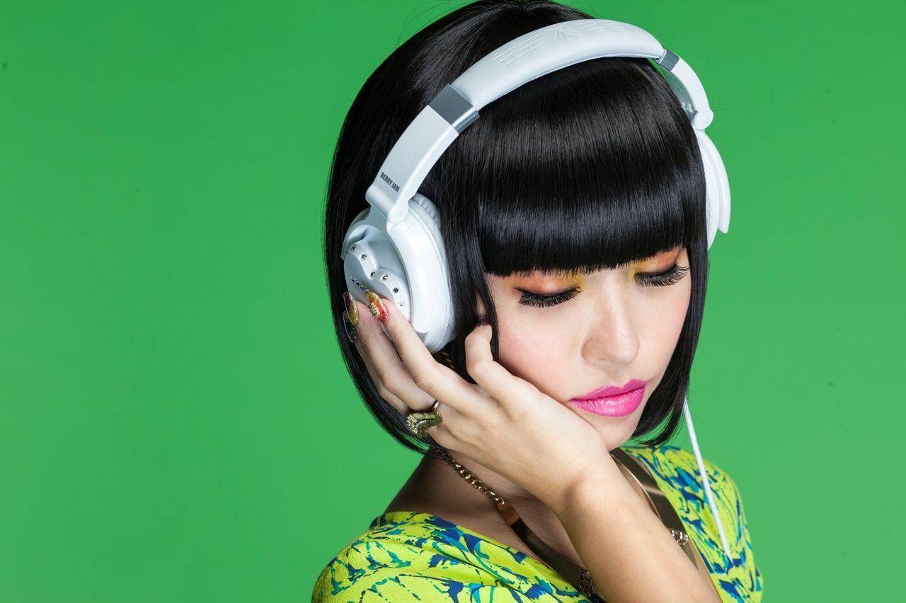 DJ MAYUMIの画像 p1_1