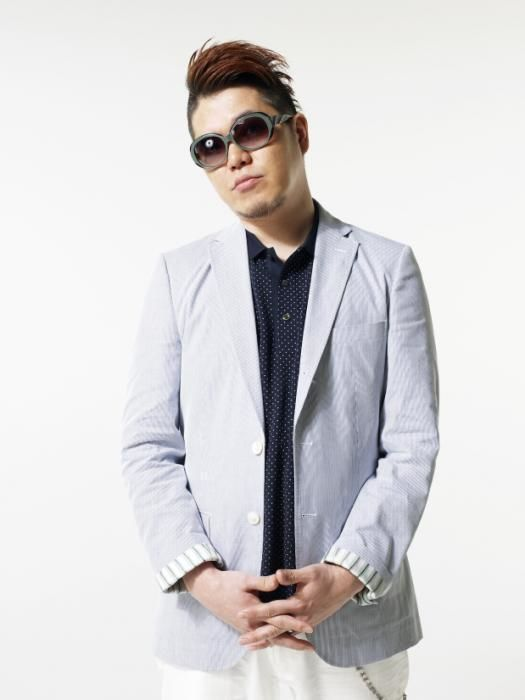 RYO-Z | clubberia クラベリア