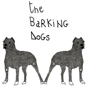 The Barking Dogs