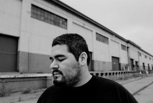 Audio Injection a.k.a. Truncate