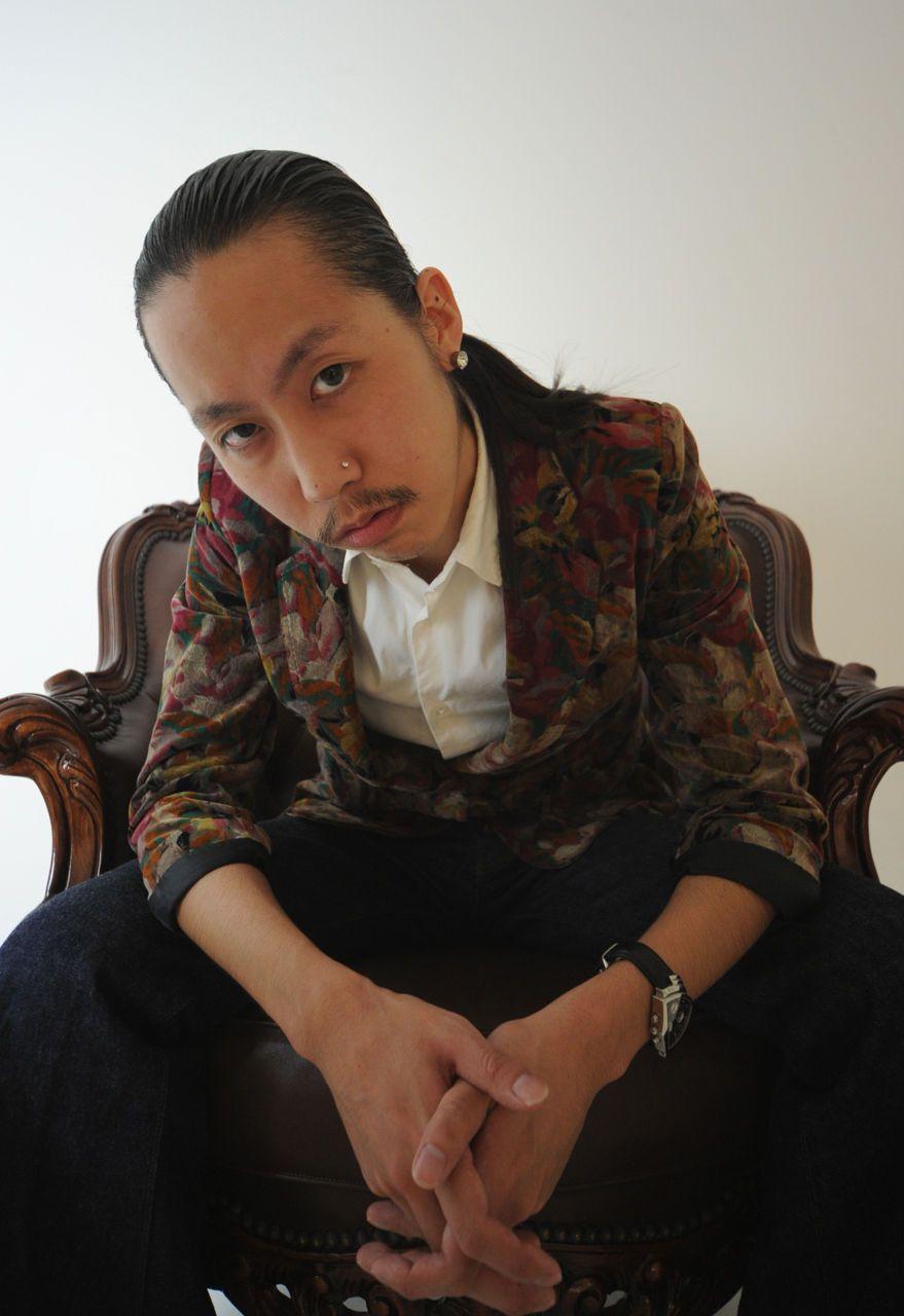 DJ FUNKY☆池田 | clubberia クラベリア