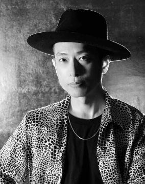 DJ KAWASAKI   clubberia クラベリア