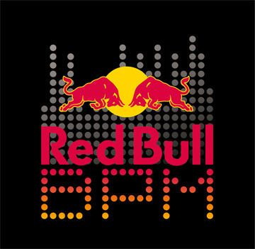 Red Bull BPM After Party
