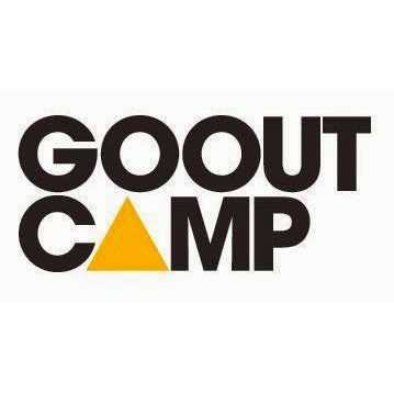 GO OUT CAMP vol.10