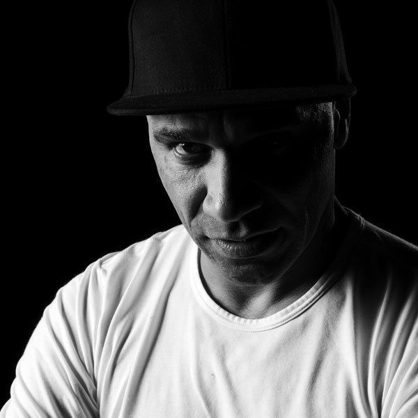 KING OF DRUM&BASS-GOLDIE-