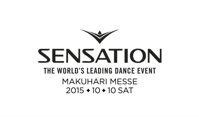 SENSATION -Wicked Wonderland-