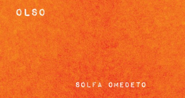 solfa 7th Anniversary Party DAY1 -olso-