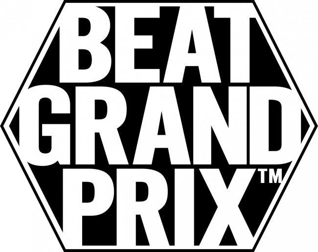 BEAT GRAND PRIX Vol.1