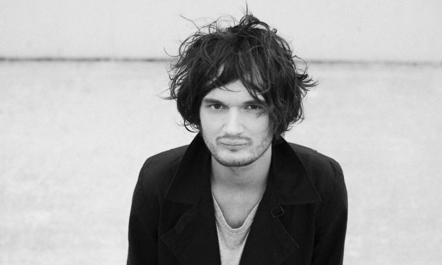 TRIBE -The First Contact- [Apparat]