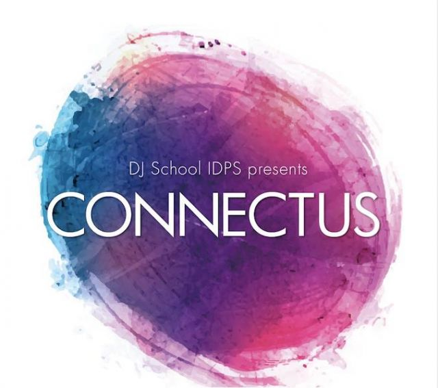 "IDPS Presents "" CONNECTUS """