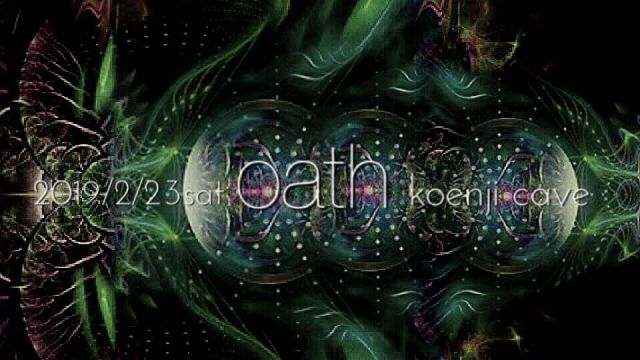 * Oath * vol.2 -Mothership vs HANABI  ※7h long session-
