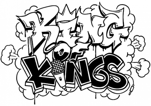 KING OF KINGS 東日本予選 at clubasia