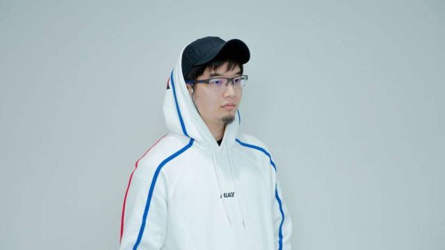 "TREKKIE TRAX LABEL SHOWCASE - Carpainter ""Future Legacy"" Release Party -"