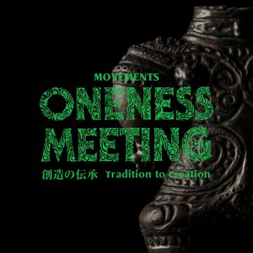 MOVEMENTS ONENESS MEETING