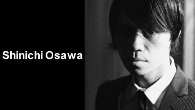 Shinishi Osawa