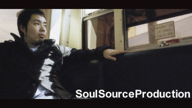 Soul Source Production