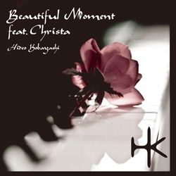 Beautiful Moment EP