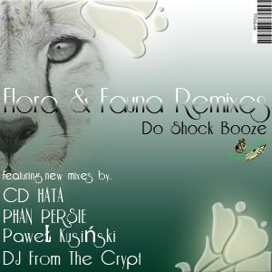 Flora & Fauna Remixes