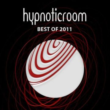 Hypnotic Room – Best Of 2011