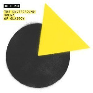 Underground Sound Of Glasgow