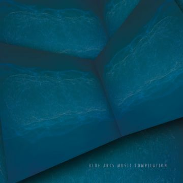 Blue Arts Music Compilation