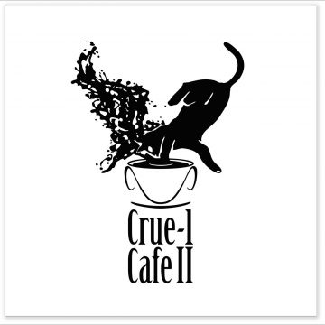 Crue-L Cafe  ll Compiled by Kenji Takimi