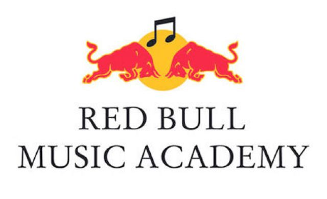 札幌で「Red Bull Music Academy Session」が開催