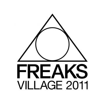 「FREAKS VILLAGE 2011」プレパーティーにFORCE OF NATUREとDJ NOBUが登場