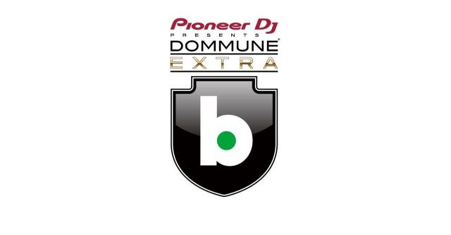 DOMMUNEの出張生放送「Pioneer DJ Presents DOMMUNE EXTRA」にA Tribe Called QuestのAli Shaheedの出演が決定
