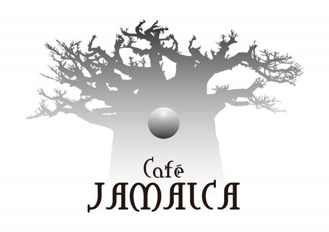 Cafe JAMAICA