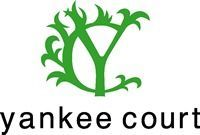 club yankee court -sendai-