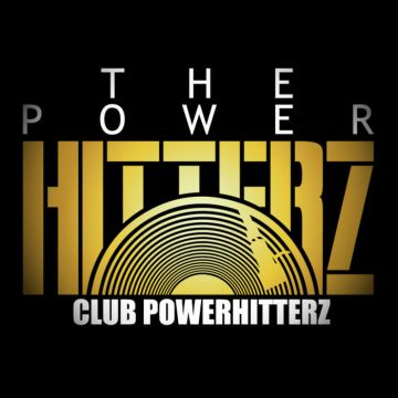 CLUB  POWER HITTERZ