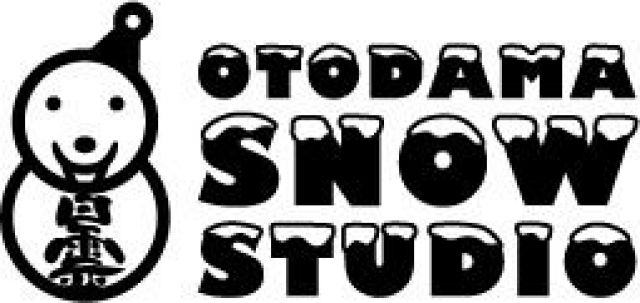 音霊 OTODAMA SNOW STUDIO