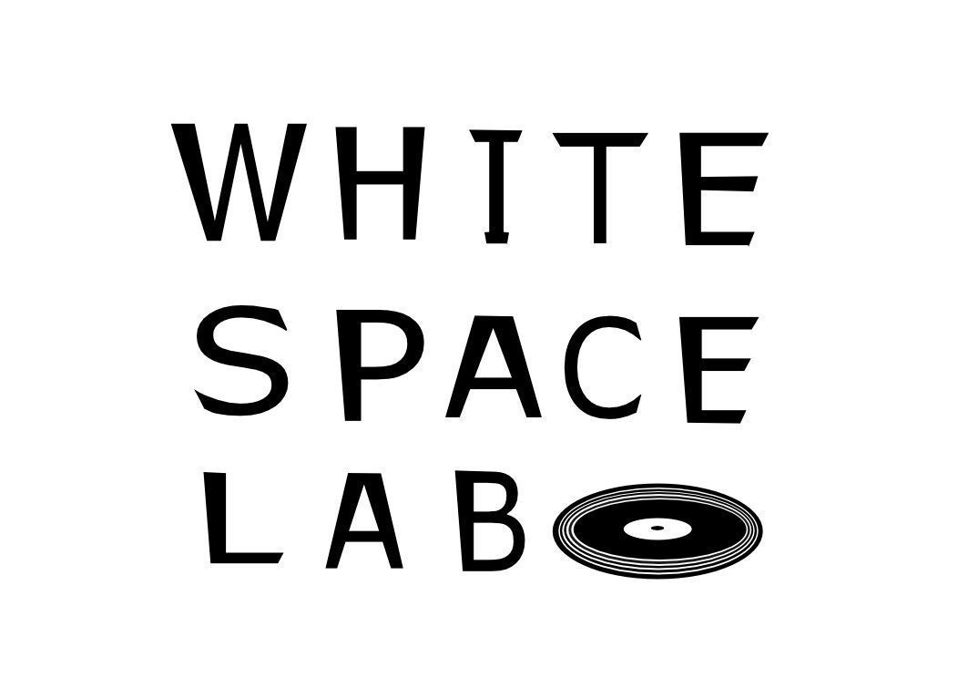 white space lab