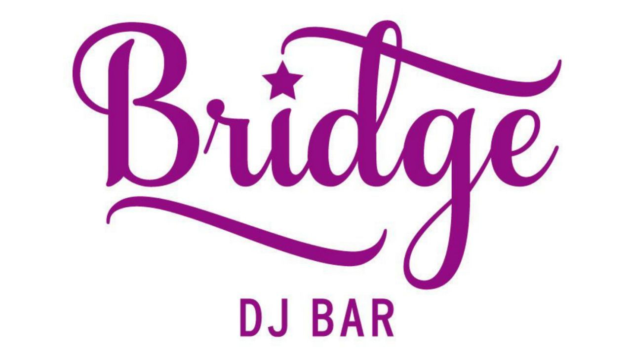 DJ BAR Bridge