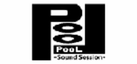 Sound Session-PooL