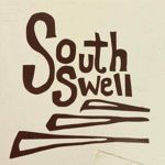 South Swell Cafe