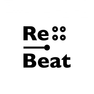 DJ BAR Re::Beat