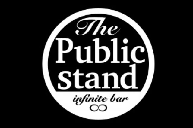 The Public Stand 六本木店