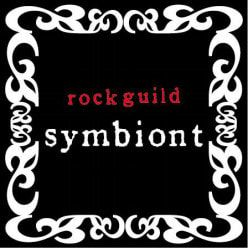 Rock Guild Symbiont