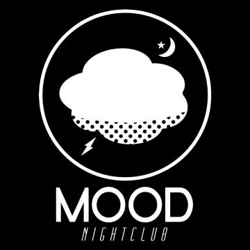 MOOD NIGHTCLUB